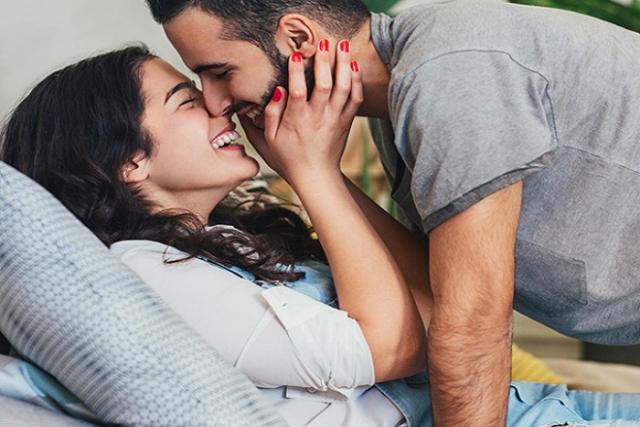 thời gian sau sinh thường bao lâu thì được quan hệ