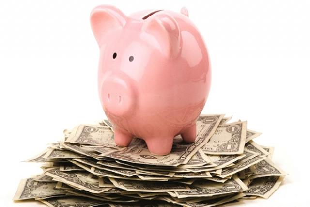 Trung bình chi phí sẽ rơi vào khoảng 70 - 80 triệu đồng