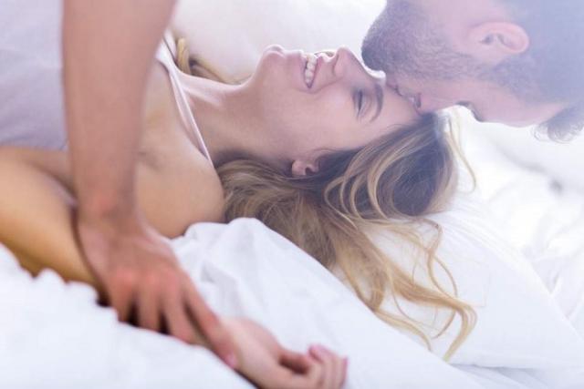 xóa tan nỗi lo dùng bao cao su kéo dài thời gian quan hệ có hại không