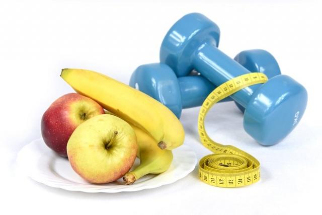cách ăn giảm cân khi tập gym
