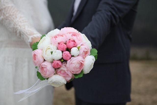 sau đám cưới cuộc sống vợ chồng lạnh nhạt