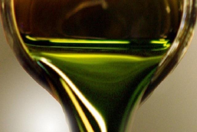 dầu tảo cung cấp omega 3 sau sinh hiệu quả cực tốt