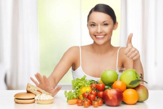 sau sinh mổ ăn được trái cây gì là tốt nhất
