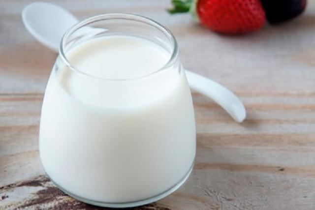 yaourt tốt nhưng không phải dành cho tất cả mọi người