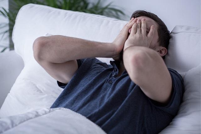 suy nghi có nên ly hôn vợ không