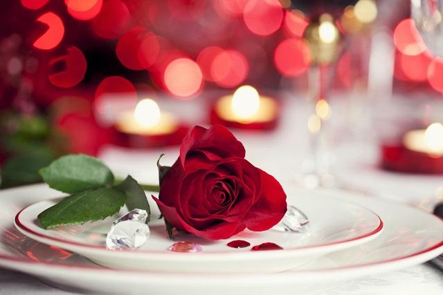 tiệc kỷ niệm ngày cưới bạc