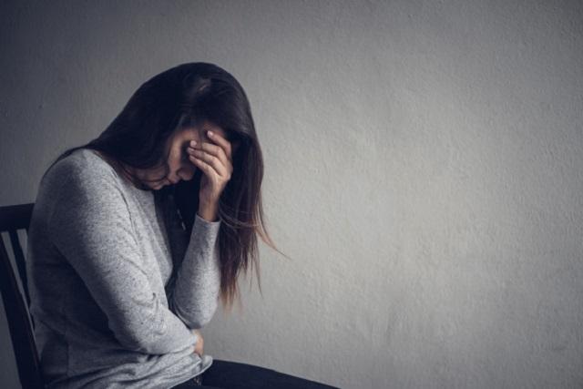 hối hận vượt rào trước hôn nhân