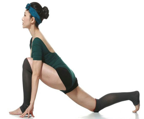 bai-tap-yoga-tang-chieu-cao