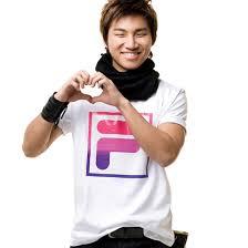 Dae Sung big bang