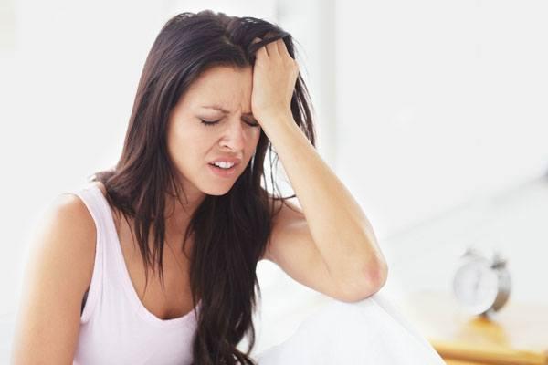 Chóng mặt ù tai là triệu chứng của bệnh gì?