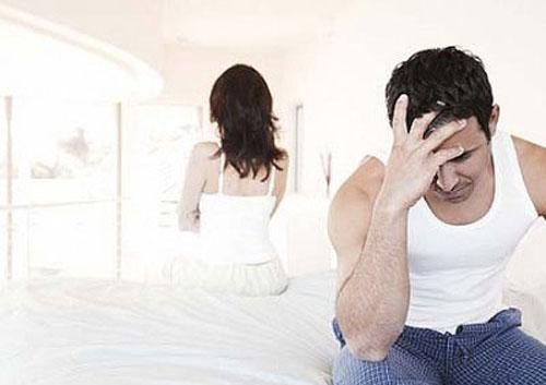 Biểu hiện nhiễm HIV ở nam giới sau 1-2 tuần dễ bắt gặp nhất