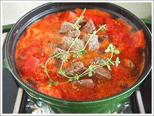 Cách nấu bò kho ngon và mềm ăn với bành mì đặc ruột