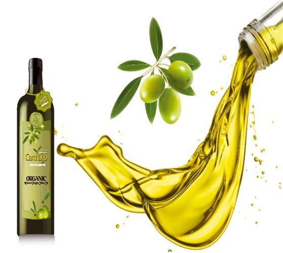 Cách nhận biết dầu oliu nguyên chất đơn giản