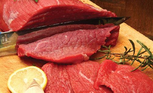 Cách nhận biết thịt bò tươi ngon với thịt bò giả