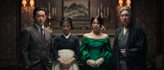 dan-dien-vien-chinh-trong-phim-The Handmaid-han-quoc-2016