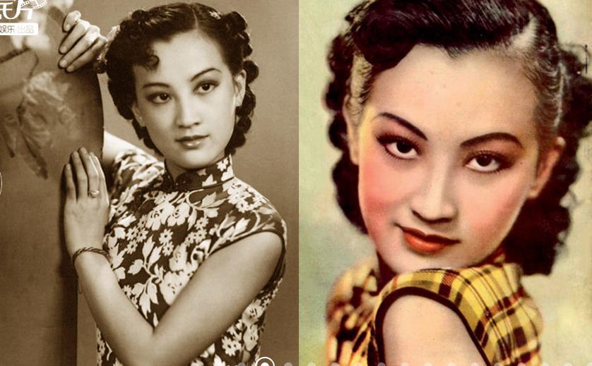 Những mỹ nhân Hoa ngữ đẹp nhất mọi thời đại