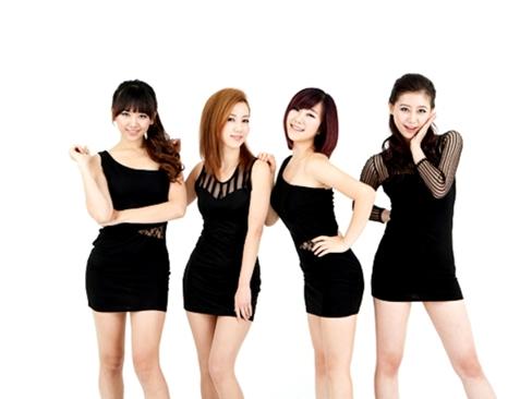 nhom-nhac-kiss-han-quoc-truoc-day-cua-hari-won
