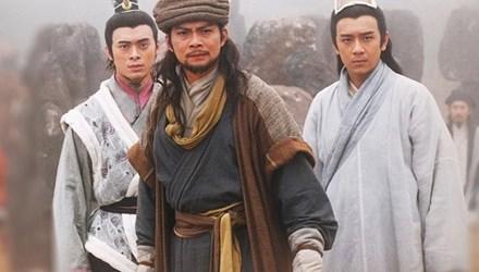 phim-kiem-hiep-hong-kong-hay-nhat-moi-thoi-dai-1
