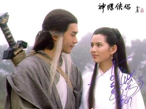 phim-kiem-hiep-hong-kong-hay-nhat-moi-thoi-dai-2