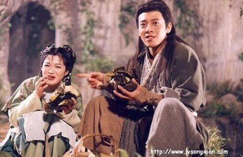 phim-kiem-hiep-hong-kong-hay-nhat-moi-thoi-dai-3