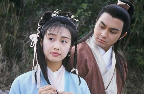 phim-kiem-hiep-hong-kong-hay-nhat-moi-thoi-dai-4