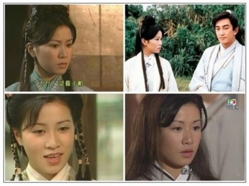 phim-kiem-hiep-hong-kong-hay-nhat-moi-thoi-dai-5