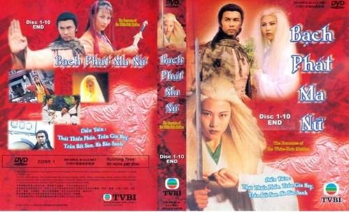 phim-kiem-hiep-hong-kong-hay-nhat-moi-thoi-dai-6