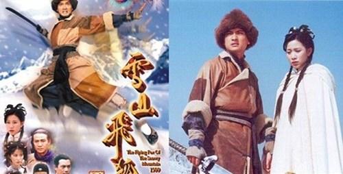 phim-kiem-hiep-hong-kong-hay-nhat-moi-thoi-dai-7