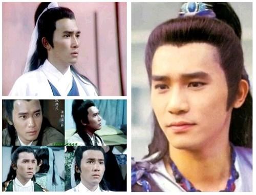 phim-kiem-hiep-hong-kong-hay-nhat-moi-thoi-dai-8