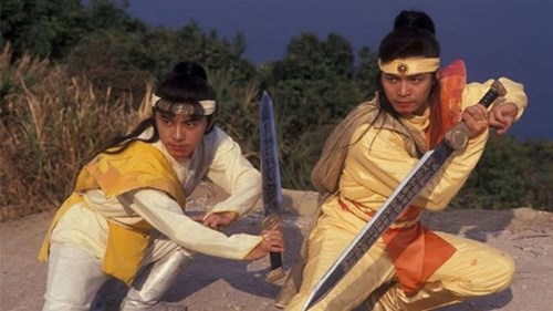 phim-kiem-hiep-hong-kong-hay-nhat-moi-thoi-dai-9