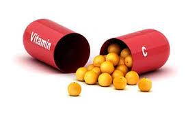 tac-dung-cua-vitamin-c
