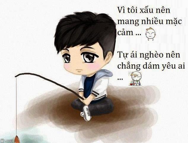 tinh-yeu-don-phuong-roi-se-di-ve-dau