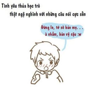 tinh-yeu-tuoi-hoc-tro-co-ben-vung-khong