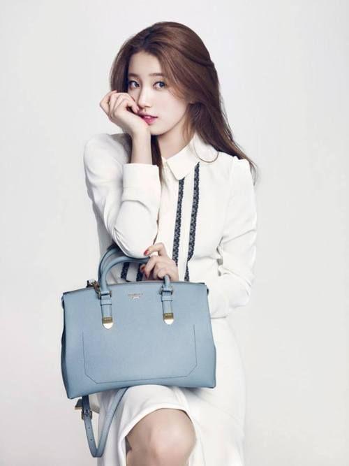 Suzy- Miss A