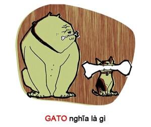 gato-nghia-la-gi