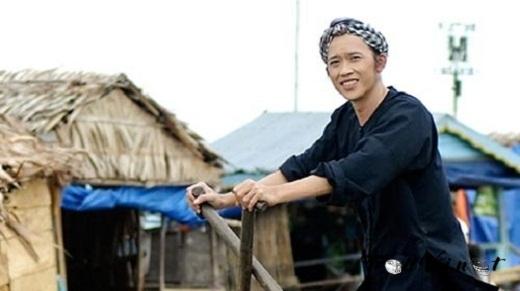 Danh hài giàu nhất Việt Nam hiện tại là ai?