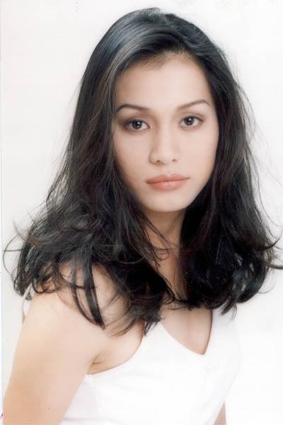 Nguyen bao ngan 1998 voi chong cua minh - 3 part 5