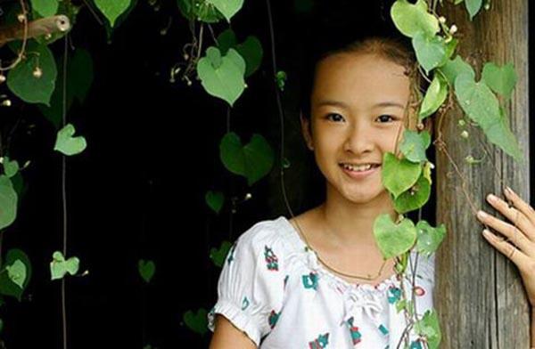 Tiểu sử diễn viên Angela Phương Trinh