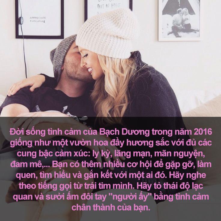 tinh-yeu-cung-bach-duong-201