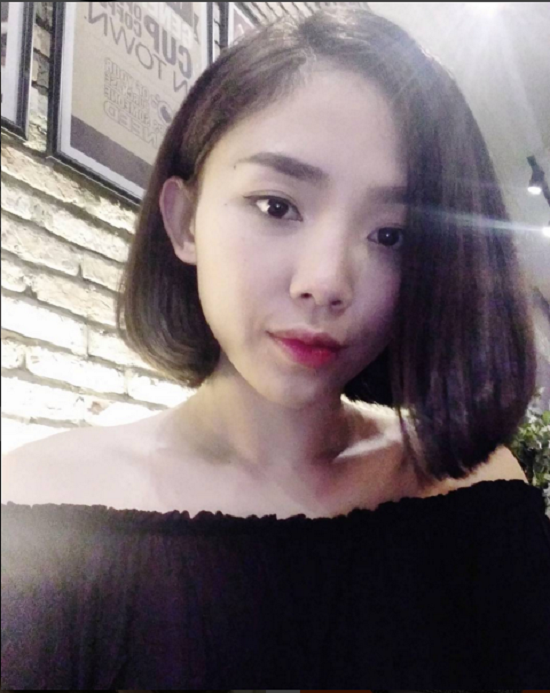24-kieu-toc-ngan-ngang-vai-dep-de-thuong-nhat-2017-