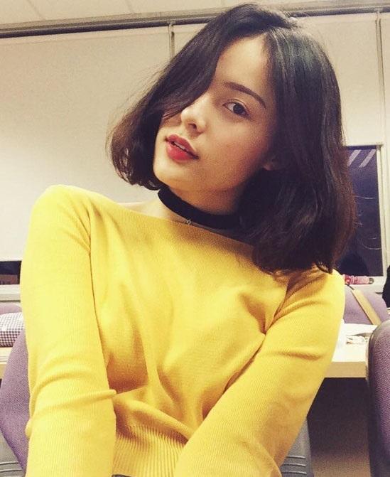 24-kieu-toc-ngan-ngang-vai-dep-de-thuong-nhat-2017