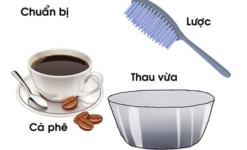 nguyen-lieu-nhuom-toc-bang-ca-phe
