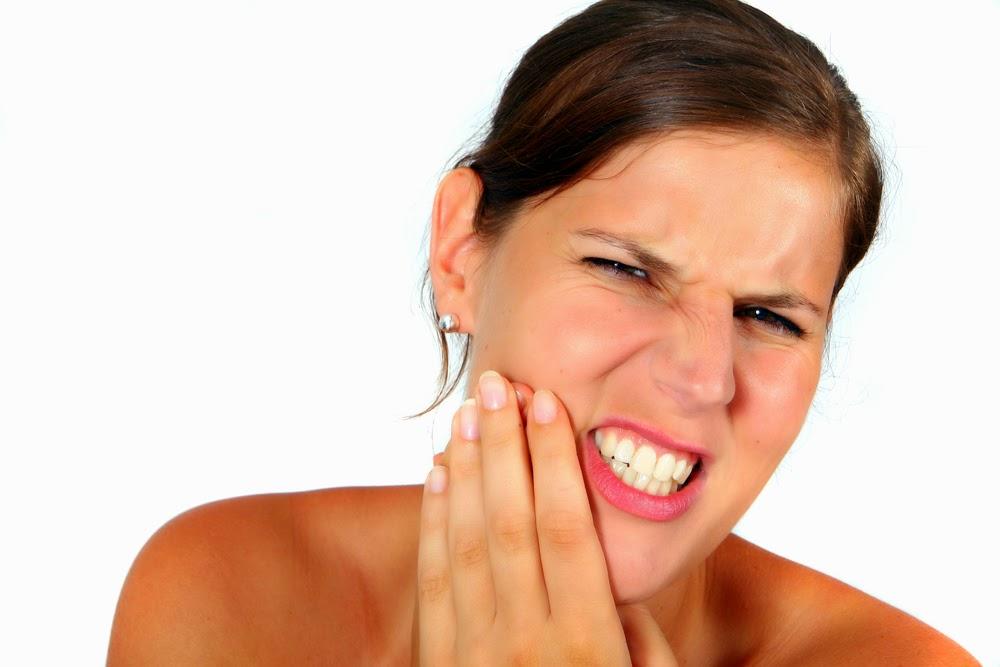 Cách trị nhức răng cấp tốc & nhanh nhất bằng bài thuốc dân gian