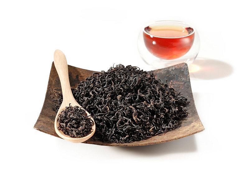 Uống trà đen có tác dụng gì với sức khỏe?