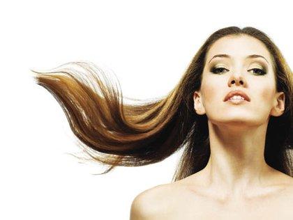 Cách làm cho tóc mọc dài và dày hơn