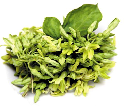 Những loại hoa có thể ăn được ngon và bổ dưỡng