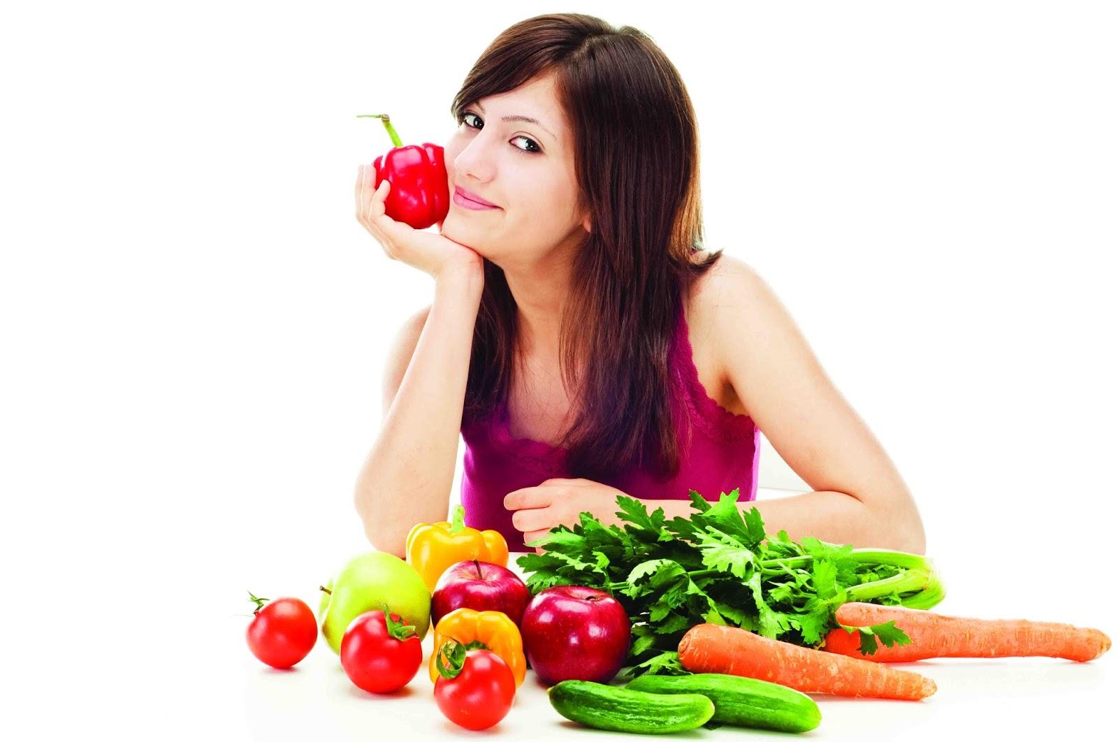 Những thực phẩm chứa nhiều chất xơ