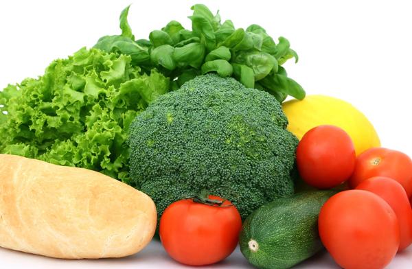 Thực phẩm chứa nhiều chất chống oxy hóa