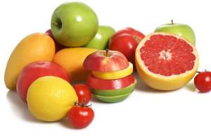 những thực phẩm chứa nhiều vitamin b nhất