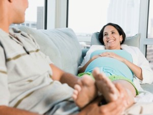 tri-mat-ngu-khi-mang-thai